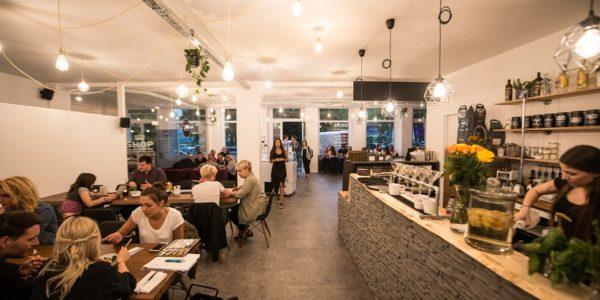 200 Geschäftsideen aus der Gastronomieszene