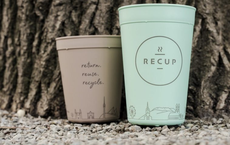(c) reCup GmbH