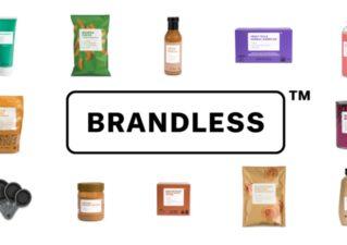 brandless2