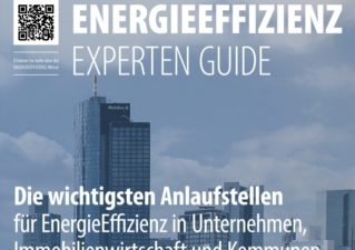 energieeffizienz experten guide