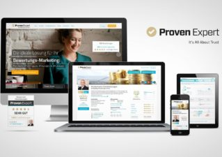 Provenexpert-bewertungs-marketing-319x225 in
