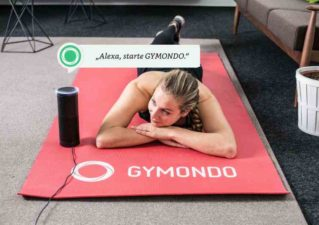 Alexa Gymondo-319x225 in