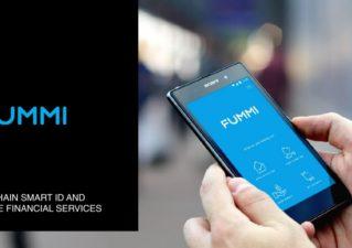 Fummi-319x225 in