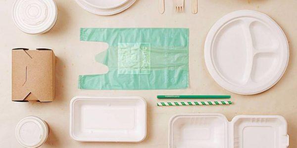 Avani bietet viele Alternativen zu Plastikverpackungen