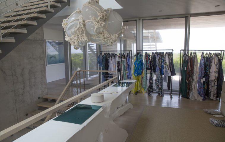 maisonmarche verwandelt privatwohnungen in modeboutiquen www best practice business de