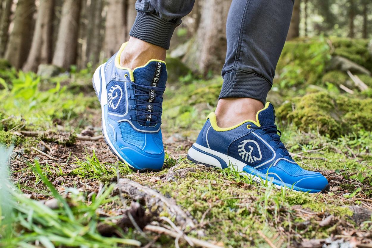 Tiroler Familienunternehmen Giesswein Walkwaren erfindet sich dank Kickstarter neu